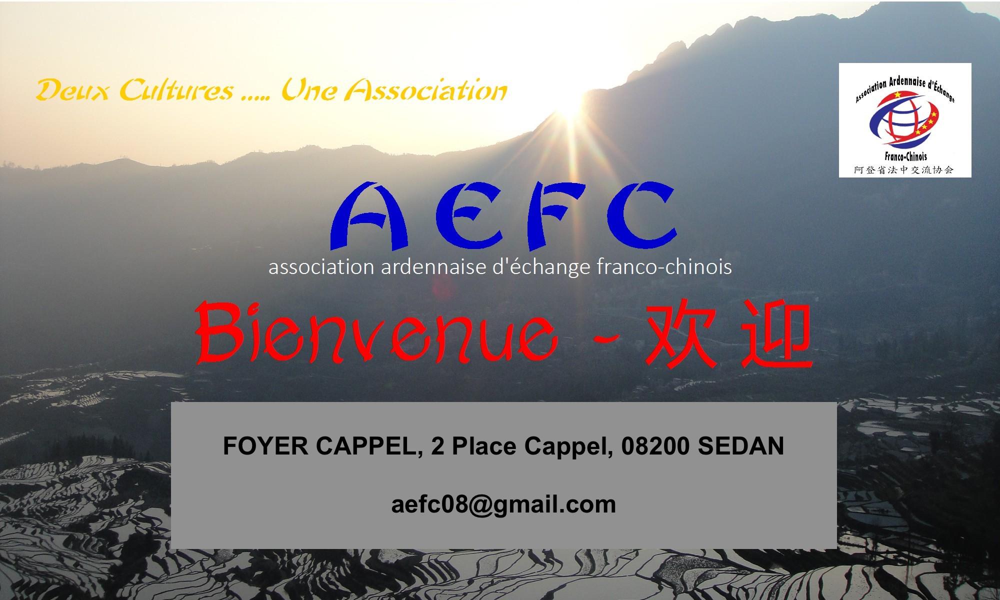 AEFC08
